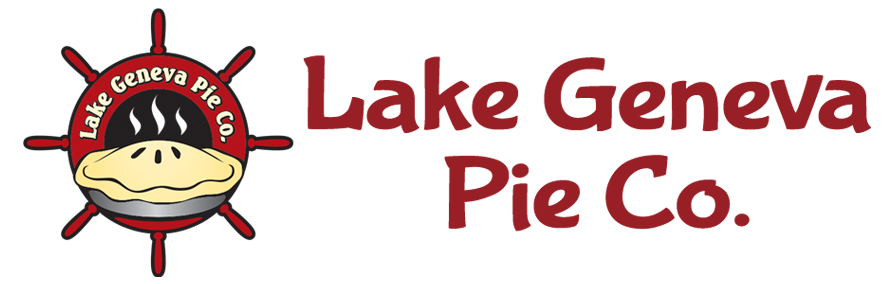 Lake Geneva Pie